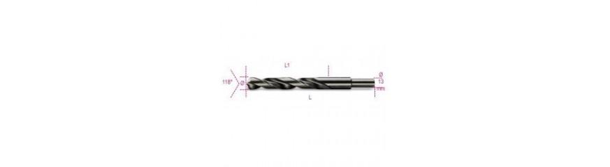 Punte per ferro rettificate cordolo ridotto art 412a for Robur calorio 52 prezzo